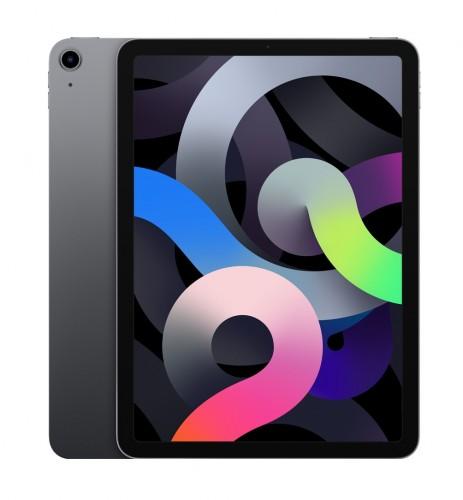 Apple iPad Air Wi-Fi 256GB - Space Grey 2020