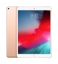 Apple iPadAir Wi-Fi 64GB - Gold 2019