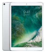 APPLE iPad Pro 10.5-inch Wi-Fi 256GB Silver (2017)