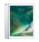 Apple iPad Pro 12.9-inch Wi-Fi Cell 64GB Silver (2017)