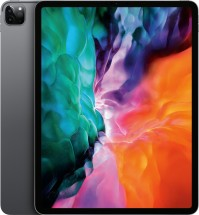 Apple iPad Pro 12.9 Wi-Fi 256GB - Space Grey, MXAT2FD/A