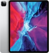 Apple iPad Pro 12.9 Wi-Fi Cell 128GB - Silver, MY3D2FD/A + ZADARMO slúchadlá Connect IT
