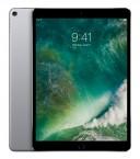 Apple iPad Pro Wi-Fi 64GB Space Gray MQDT2FD/A (2017)