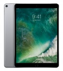 APPLE iPad Pro Wi-Fi + Cellular, 10,5'', 64GB, šedá MQEY2FD/A