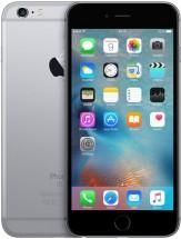 Apple iPhone 6s Plus 128GB Space Grey + darček