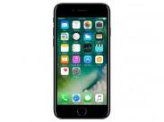 Apple iPhone 7 128GB, jet black