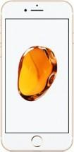 Apple iPhone 7 128GB, zlatá ROZBALENÉ