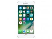 Apple iPhone 7 256GB, strieborna