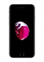 Apple iPhone 7 32GB, black POUŽITÝ, NEOPOTREBOVANÝ TOVAR
