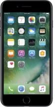 Apple iPhone 7 Plus 256GB, čierna