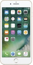 Apple iPhone 7 Plus 256GB, gold