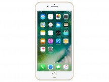 Apple iPhone 7 Plus 32GB, gold