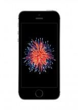 Apple iPhone SE 128GB Space Grey POUŽITÝ, NEOPOTREBOVANÝ TOVAR