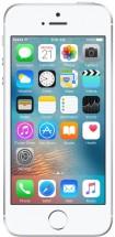 Apple iPhone SE 32GB Silver + darček Tvrdené sklo