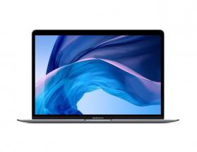 Apple MacBook Air 13'' i5 8GB, SSD 256GB - Space Grey, MVFJ2CZ/A