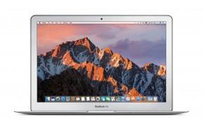 Apple MacBook Air MQD32CZ/A + ZDARMA Antivírusový program Bitdefender Plus