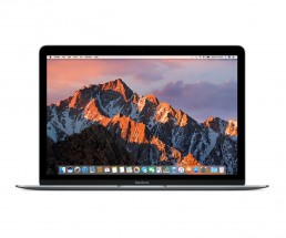 Apple MacBook MNYG2CZ/A ROZBALENÉ