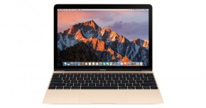 Apple MacBook MNYK2CZ/A