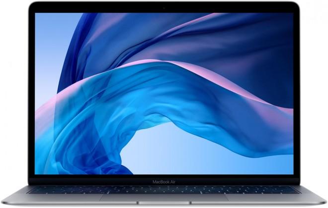 "Apple Notebook Apple Air 13,3"" Retina i5 8GB, SSD 256GB, MRE92CZ/A"