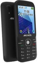 ARCHOS Access 28F, Černý