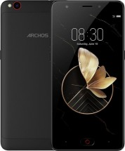 ARCHOS Diamond Gamma 32GB
