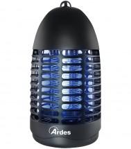 Ardes AR6S07 Elektrický lapač hmyzu,akčný rádius-25m2