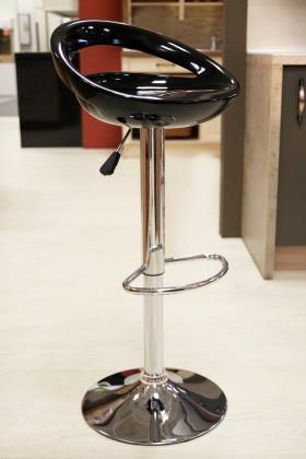 Area - Barová stolička
