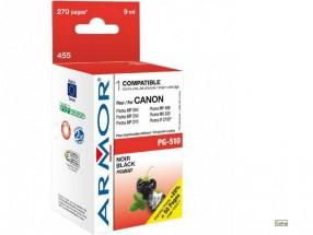 ARMOR cartridge pro CANON Pixma MP250, MP270