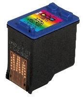 ARMOR náplň, Color (C6657A)K20116