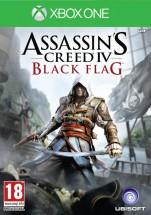 Assassin's Creed 4: Black Flag (3307215945643)