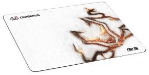 Asus Cerberus Gaming Pad (90YH00Y1-BAUA00)