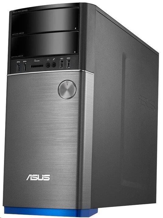 Asus M52AD-CZ004T