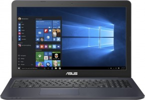 Asus R517NA-GO057T