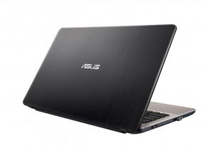 Asus R541UJ-GQ585T