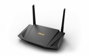 ASUS RT-AX56U Dual Band Gigabit Router