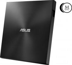 ASUS SDRW-08U7M-U + 2x M-disk (Zendrive U7M)