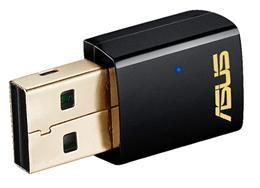 ASUS USB-AC51 ROZBALENÉ
