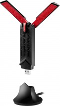 ASUS USB-AC68, USB Adapter 90IG0230-BM0N00
