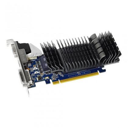 Asus VGA nVIDIA  ENGT520 SILENT/DI/1GD3/V2(LP)