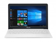 ASUS VivoBook E12 E203NA, bílá E203NA-FD108TS