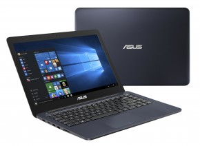 ASUS VivoBook E402NA-GA056T + darček batoh Nike Academy