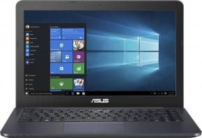 ASUS VivoBook E402NA, modrá E402NA-GA165T