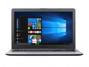 ASUS VivoBook F542UQ, šedá F542UQ-DM177T