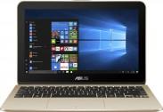 ASUS VivoBook Flip TP203NA, zlatá TP203NA-BP034TS