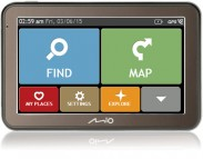 ASUS VivoBook Max X541NA, černá X541NA-GO120T POUŽITÉ, NEOPOTREB