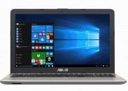 ASUS VivoBook Max X541UA-DM1224T