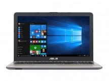 ASUS VivoBook Max X541UA-GQ1245T
