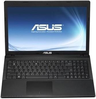 Asus X55VD-SX003V