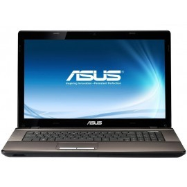 Asus X73BY-TY088