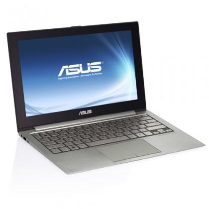 Asus ZenBook UX21E-KX012V